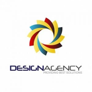 30n30.club-design-agency-clubhoouse