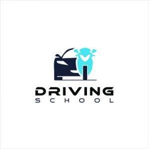 Driving school 30n30 club clubhouse