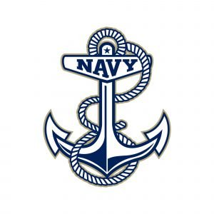 Navysoldier.com 30n30.club clubhouse