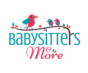 baby sitters 30n30 club clubhouse