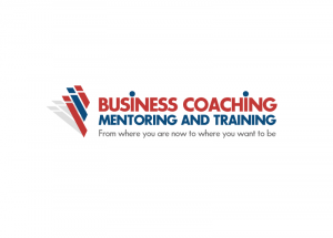 business coaching 30n30 club clubhouse