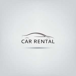 car-rental 30n30 club clubhouse
