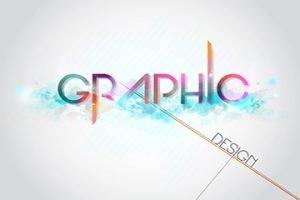 graphic-Illustrator design 30n30 club clubhouse