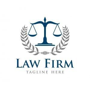law-firm-30n30 club clubhouse