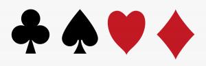 playing-card-poker-card-PongPoker.com 30n30.club clubhouse