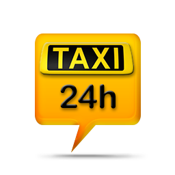 taxi Pogo PogoTaxi 30n30.club clubhouse