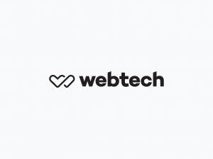 web tech 30n30 club clubcluse