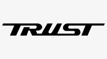 TrustDividend.com 30n30.club clubhouse