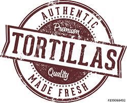 Tortillas.in 30n30club clubhouse