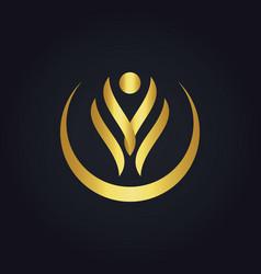 happy-beauty-abstract-spa-gold-logo-vector-14982574
